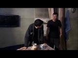 Побег - Сезон 1 Епизод 4