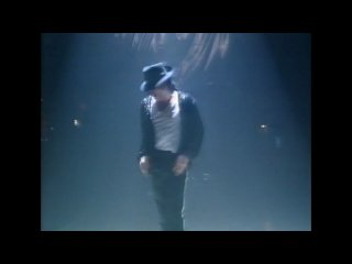 Jackson ������� ��� ���� dub step dubstep ����� dance 2011