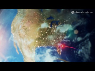 ���� �� ���� Armin Van Buuren Gaia Status Excessu D ������� ������ A State of Trance 500