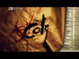 Колония /The Colony сезон 1, серия 4 (Безопасность) kotov-net.ru