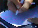 Калькуляторы - кто они? 10М - ТВ Левый Берег