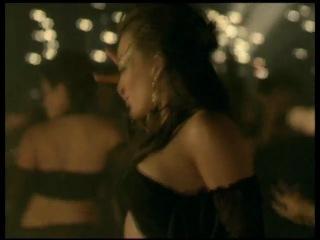 Hilary Duff - Stranger (Wawa Remix) (Promo)